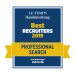 best-recruiter-le-temps-statista