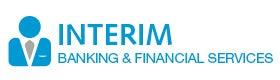 Interim Legal Counsel 50% (m/f)