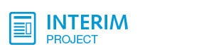 Interim Project Manager 100% (f/m) - Chemicals Industry